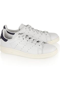 If you're still looking for #StanSmith's in your size, @netaporter has full stock!
