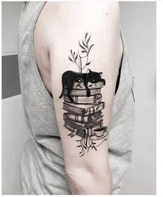 Sexy Tattoos, Cute Tattoos, Beautiful Tattoos, Body Art Tattoos, Small Tattoos, Sleeve Tattoos, Ankle Tattoos, Tiny Tattoo, Tatoos