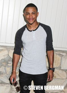 tequan richmondtequan richmond rap, tequan richmond ig, tequan richmond songs, tequan richmond instagram, tequan richmond, tequan richmond 2015, tequan richmond facebook, tequan richmond wiki, tequan richmond music, tequan richmond википедия, tequan richmond net worth, tequan richmond age, tequan richmond gay, tequan richmond morreu, tequan richmond 2016, tequan richmond movies, tequan richmond now, tequan richmond shirtless, tequan richmond filmes, tequan richmond twitter