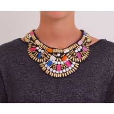 http://www.belleboheme.es/797-5385-thickbox/collar-babero-etnico.jpg