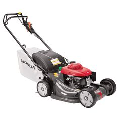 Honda Lawn Mowers - Search for best lawn products and find expert tips at: onlinepatiolawngardenstore.com