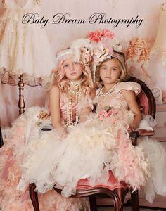 Carmen Creation x Baby Dream Photography   CarmenCreation.com