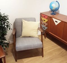 Gem Royston Clair New House Sideboard Es Road Auction Chair Ikea Children S Globe Lamp Gumtree Yes Rly