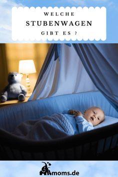 blau//cremefarben Angel Kids 2/Pack Baby Wickeldecke