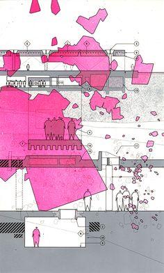Matrix 2 - excerpt 2 | John Szot Studio