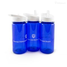 Octave Tritan™ 600 ml spout lid sport bottle - Stillabunt Glass Bottles, Drink Bottles, Drinkware, Flask, Drinking, Water Bottle, Tumbler, Beverage, Drink
