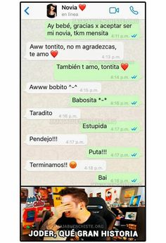 memes ay bobita thanks for accepting me, ay silly - Memes Harry Potter Funny Spanish Memes, Spanish Humor, Stupid Funny Memes, Funny Texts, 9gag Funny, Mexican Memes, Friend Zone, New Memes, Memes Humor