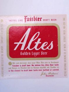 Google Image Result for http://www.taverntrove.com/beerpics/Altes-Golden-Lager-Beer-Labels-National-Brewing-Company-of-Michigan_2485-1.jpg