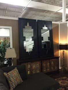 New items in at Gamble Home Furnishings e see us at Jonesboro