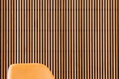 Screenwood facade and wall systems