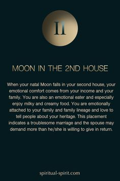 Natal Chart Astrology, Learn Astrology, Astrology Numerology, Astrology Zodiac, Horoscope, Zodiac Houses, Astrology Houses, Tarot, Astrology Planets