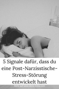 Sarkastischer Humor, Auswirkungen Von Stress, Good Night Quotes, Quotes For Him, Narcissist, Sweet Dreams, Trauma, Depression, Erotic