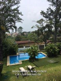 C.R. Escazu MLS luxury condominiums for sale, Escazu luxury real estate condos for sale, Costa Rica real estate Escazu luxury condominiums for sale