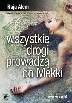 Dom pomocy społecznej Warszawa – miejsce dla Twoich bliskich - http://www.rudzienko.pl/oferta/