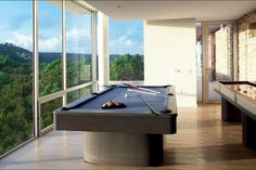 Pool room with a view! Ani Estate : Little Bay : Anguilla Villas - Caribbean Villas