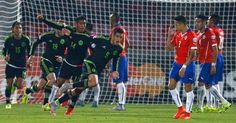 New post on my blog: 2016 Copa America Preview and Favorites to Win the Copa America Cup http://ift.tt/1sIDEFL #copa100 #copa2016 #ca2016 #copaamerica #centenario #football #soccer #usa 2016 Copa America Preview and Favorites to Win the Copa America Cup - Copa America 2016...
