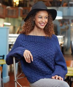 12e367c2e3636 7023 Best KNITTING PATTERNS ( ALL FREE PATTERNS ) images in 2019 ...
