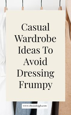 Fall Wardrobe Basics, Capsule Wardrobe Essentials, Mom Wardrobe, Build A Wardrobe, Fall Capsule Wardrobe, Summer Outfits For Moms, Casual Outfits For Moms, Over 60 Fashion, Mom Fashion