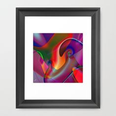 abstract,colors,orange,blue,pink,green,purple,red ...
