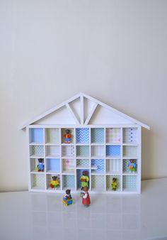 showcase home for collection showcase by atelierdelachoisille boutique de déco, de vintage , baladeuses en tricotin et créations autour du fil