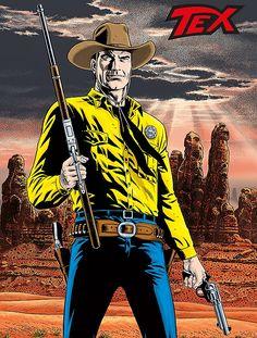 Questo numero di Tex, dove inizia una lunga saga scritta da Mauro Boselli e disegnata da Fabio Civitelli che vede il ritorno del malefico Yama, viene presentata a Lucca Comics & Games 2016 in un'edizione variant esclusiva, con una copertina...