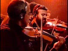 """""""Estrada da Vida"""", o hino imortal de Milionário e José Rico https://www.youtube.com/watch?v=NoB2WPPCGGo"""