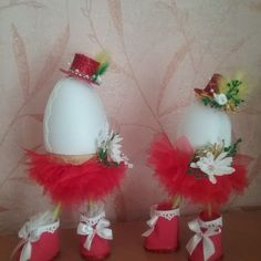 Фотография Easter Art, Easter Crafts, Easter Bunny, Easter Eggs, Carrot Craft, Diy Ostern, Easter Projects, Egg Art, Beautiful Hands