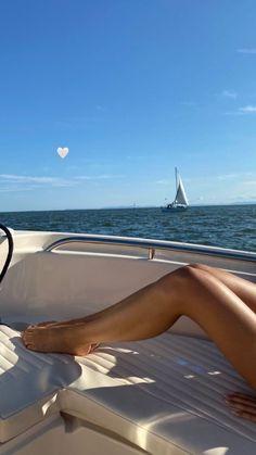 Summer Dream, Summer Baby, Summer Girls, Summer Time, European Summer, Italian Summer, Summer Aesthetic, Travel Aesthetic, Applis Photo