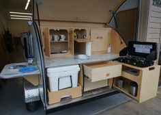 Galley-with-Side-Table.jpg (504×360)