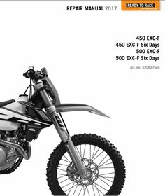 2012 ktm 350 sxf owners manual free owners manual u2022 rh wordworksbysea com ktm 350 sxf service manual ktm 350 sxf service manual