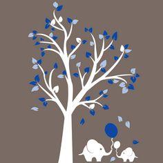 afbeeldingsresultaat voor lamp babykamer schaap | babykamer, Deco ideeën