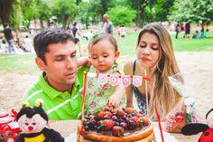 festa infantil picnic mel mai portugal inspire-35