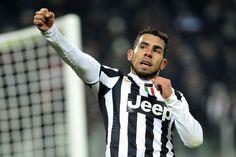 Mercato : Tévez , nouvelle piste offensive du PSG ? - http://www.europafoot.com/ligue-1-tevez-nouvelle-piste-offensive-du-psg/