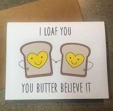 Resultado de imagem para let's have breakfast handmade card