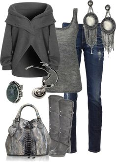 """Untitled #202"" by alison-louis-ellis on Polyvore"