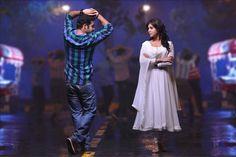 NTR's Ramayya Vastavayya audio on 21st September. #Telugu #Tollywood #Music #Movies #NTR