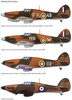 Posts about Aircraft written by MSW Ww2 Aircraft, Fighter Aircraft, Military Aircraft, Blender 3d, Hawker Hurricane, Air Fighter, Ww2 Planes, Aviation Art, Military Art
