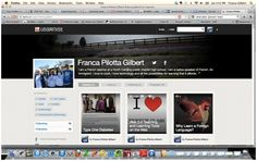 Why I Love and Use Learnist (and Why You Should Too) by FRANCA GILBERT on FEBRUARY 3, 2013.