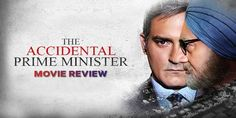 The Accidental Prime Minister will release on 11 of January,See trailer here Anupam Kher, Hits Movie, Hd Movies, Movies Free, Upcoming Movies, Prime Minister, Bollywood, How Are You Feeling, News