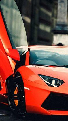 fotos de carros tunados para celular