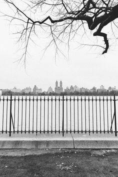 NYC Vol. I on Behance