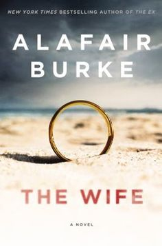 Marrying an economics professor she met while catering an East Hampton dinner party, Angela finds her tragic past coming under scrutiny at the same time she is asked to defend her husband against wrongful accusations.