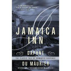 Jamaica Inn at Bas Bleu | UK4452