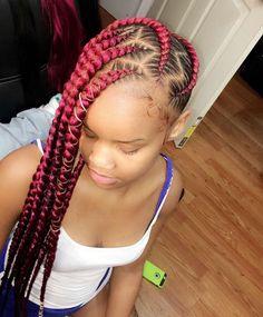 Variants Ghana hot girls real are
