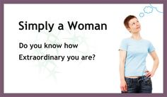 FEMINA FUSION JUNIOR ONLINE a 6 week journey to decode the Extraordinary Woman inside you - We all have a uniqueness inside us but most of us don't know how to access it. http://www.gifew.org/femina-fusion-simply-woman/