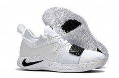 c354496444c 13 Unbelievable Basketball Shoe Grip Enhancer Basketball Shoes Under 50  Dollars Men  shoefetish  shoeart