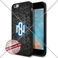 Case Case Orleans Privateers Logo NCAA Cool Apple iPhone6 6S Case Gadget 1372 Black Smartphone Case Cover Collector TPU Rubber [Cool Pattern] Lucky_case26 http://www.amazon.com/dp/B017X13U7S/ref=cm_sw_r_pi_dp_wmHtwb1NRQ38J