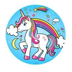 Unicorn Horse, Unicorn Art, Cute Unicorn, Rainbow Unicorn, Unicorn Drawing, Unicorn Printables, Unicorn Pictures, Unicorn Coloring Pages, Unicorns And Mermaids