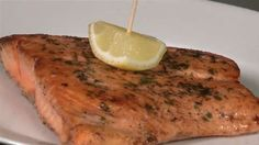 How to Cook Salmon Allrecipes.com