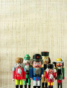 RetroNavidad en www.alquian.com